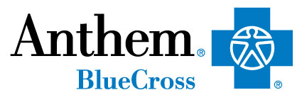 Covered California Insurance Company: Anthem Blue Cross