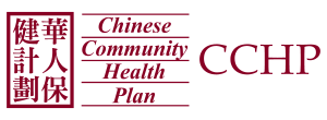 Covered California Insurance Company: Chinese Community Health Plan