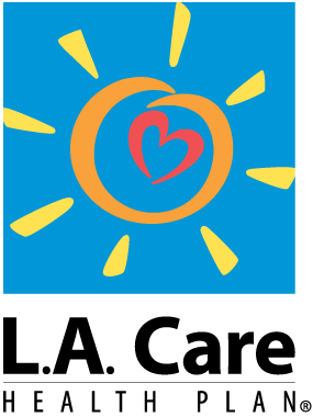 Covered California Insurance Company: LA Care Health Plan