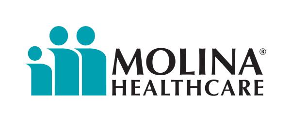 Covered California Insurance Company: Molina Health Care