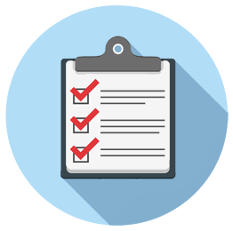 Health Insurance Open Enrollment Checklist For 2016
