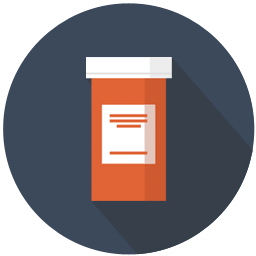 Medicare Part D - Prescription Drug Coverage