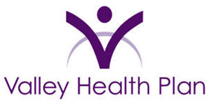 Covered California Insurance Company: Valley Health Plan