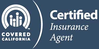 Covered California Health Insurance Quotes